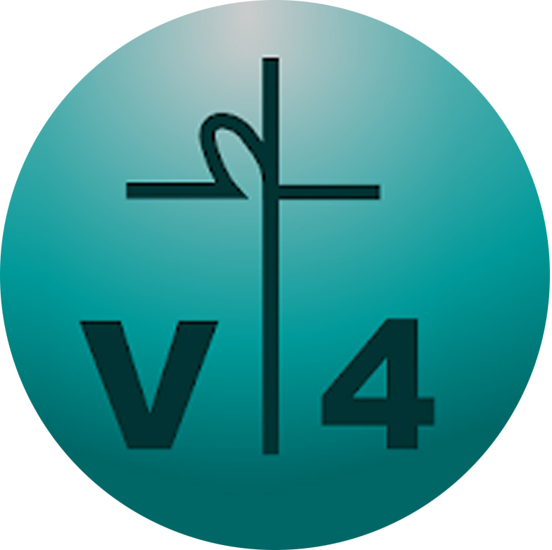 App Vicaría 4